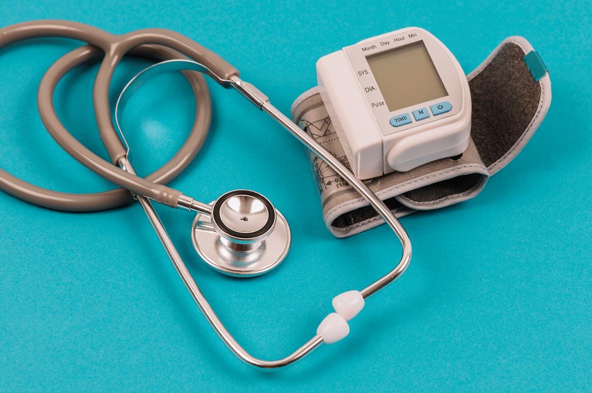 Idealus kraujospūdis tinka ne visiems: kardiologas įvardijo kritinę amžiaus grupę - DELFI Sveikata