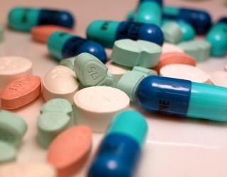 saugiausi vaistai hipertenzijai gydyti)