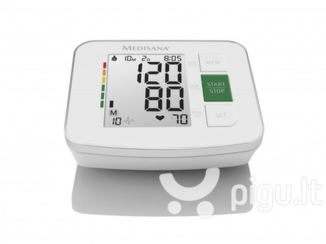 kaip normalizuoti kraujospūdžio hipertenziją lėtinis nuovargis ir hipertenzija