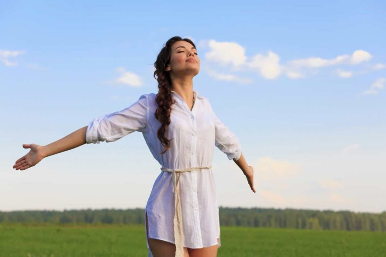 Hantelio pratimai ir hipertenzija, joga pradedantiesiems su hipertenzija