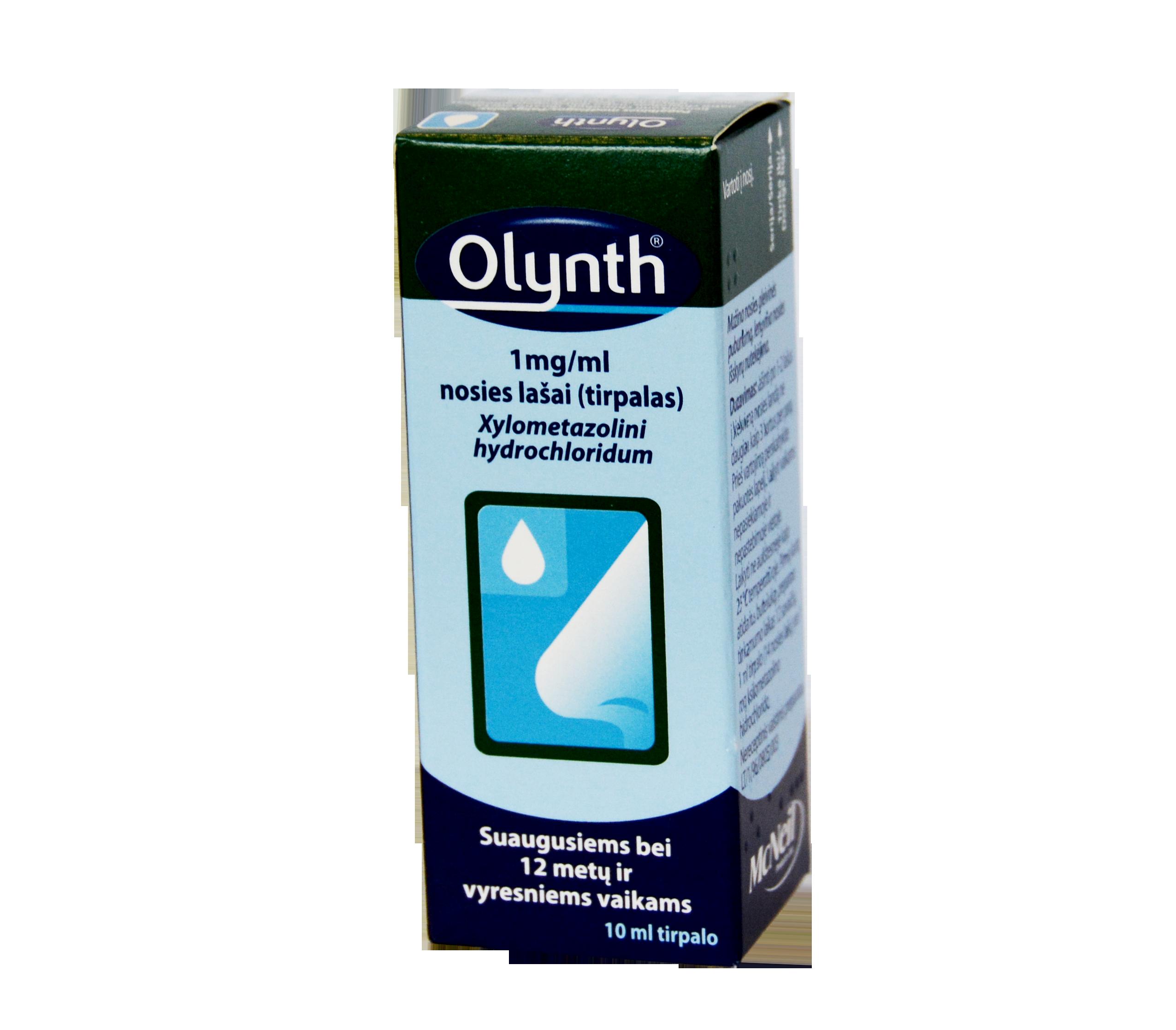 Lisinopril - Grindeks 20mg tabletės N28 - vanagaite.lt