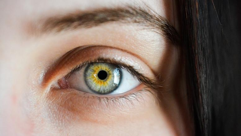 Kad lengvi negalavimai netaptų sunkiais: kaip išsaugoti akis sveikas - LRT