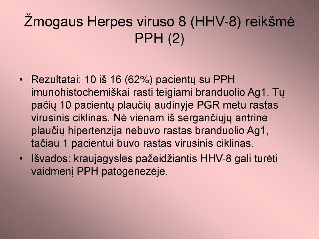 40 metų vyrų hipertenzijos priežastys)
