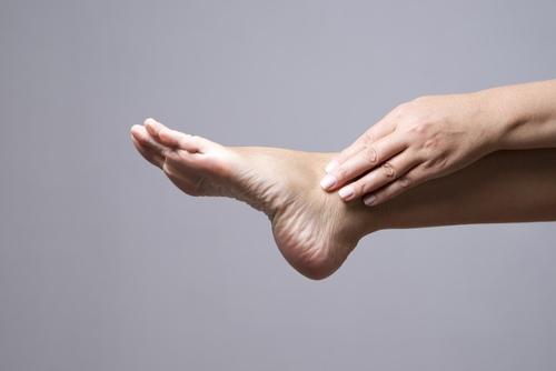 rankų ir kojų hipertenzija)