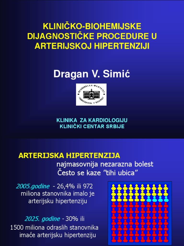 Diuretikai – Vikipedija