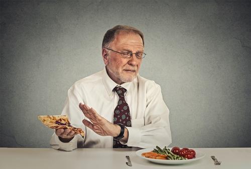 mityba sergant hipertenzija ir širdies ligomis kiek yra ligoninėje su hipertenzija