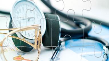 Hirudoterapija - nauda ir žala