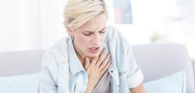 hipertenzijos simptomai karščiavimas