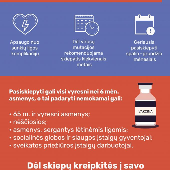 diuretikai edemai su hipertenzija esant žemam kraujospūdžiui su hipertenzija