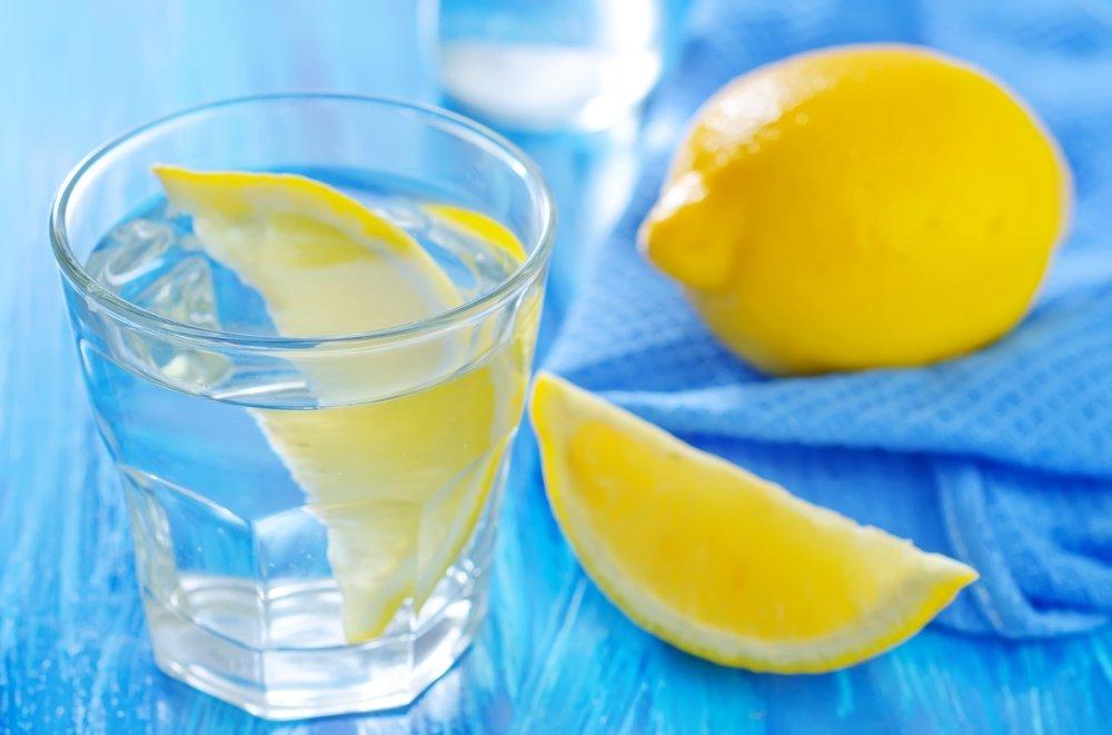 ar gerai gerti daug vandens sergant hipertenzija
