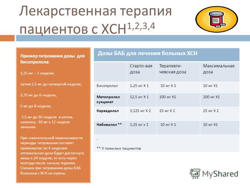 slaugytojos vaidmuo slaugant hipertenzija sergantį pacientą