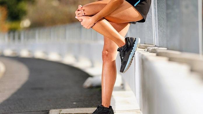Šokimas svorio metimui. Šokinėjamoji virvė svorio metimui: patarimai ir gudrybės