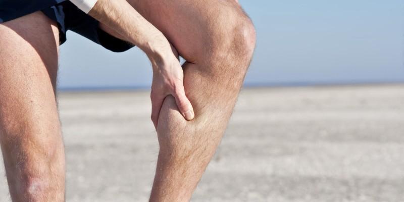 kojų mėšlungis su hipertenzija tinktūra nuo hipertenzijos apžvalgų