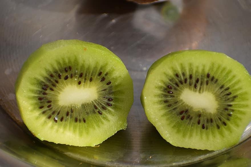 kivi vaisių ir širdies sveikata helba ir hipertenzija