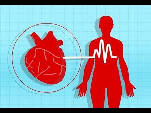 Ar svorio netekimas išgydo hipertenziją