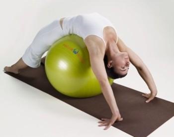 fizinis mankšta dėl hipertenzijos)
