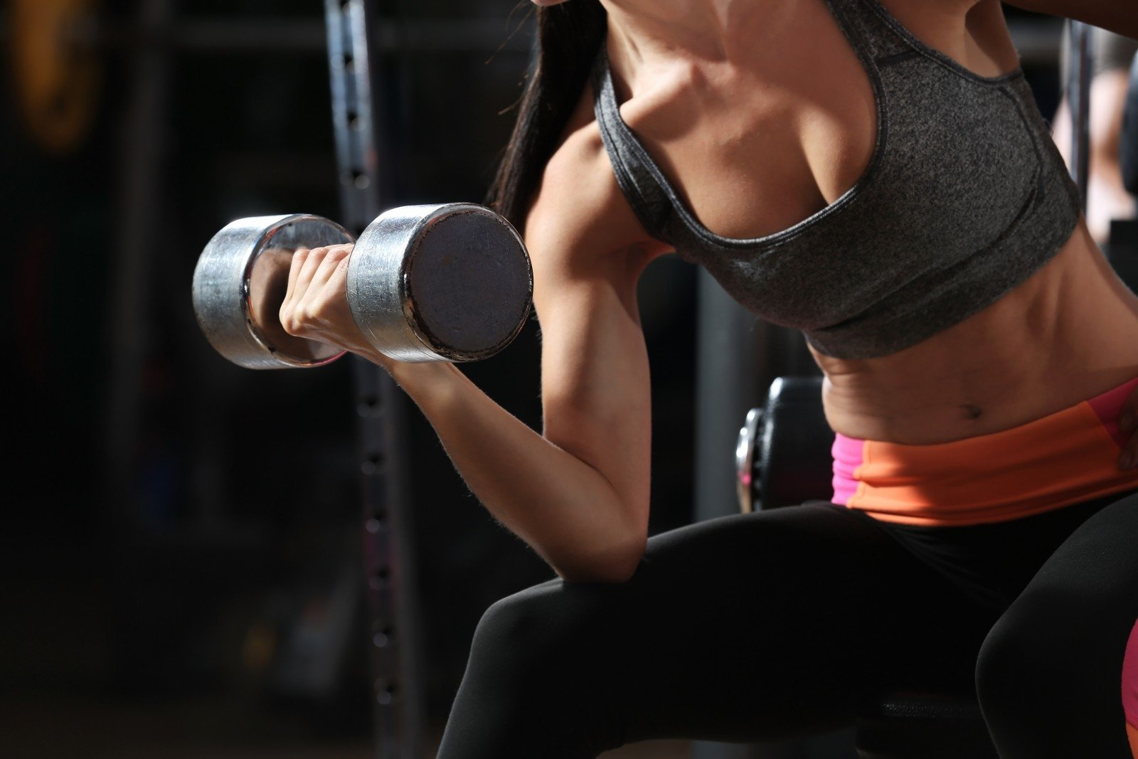 Kaip stiprinti širdies raumenį be vaistų?