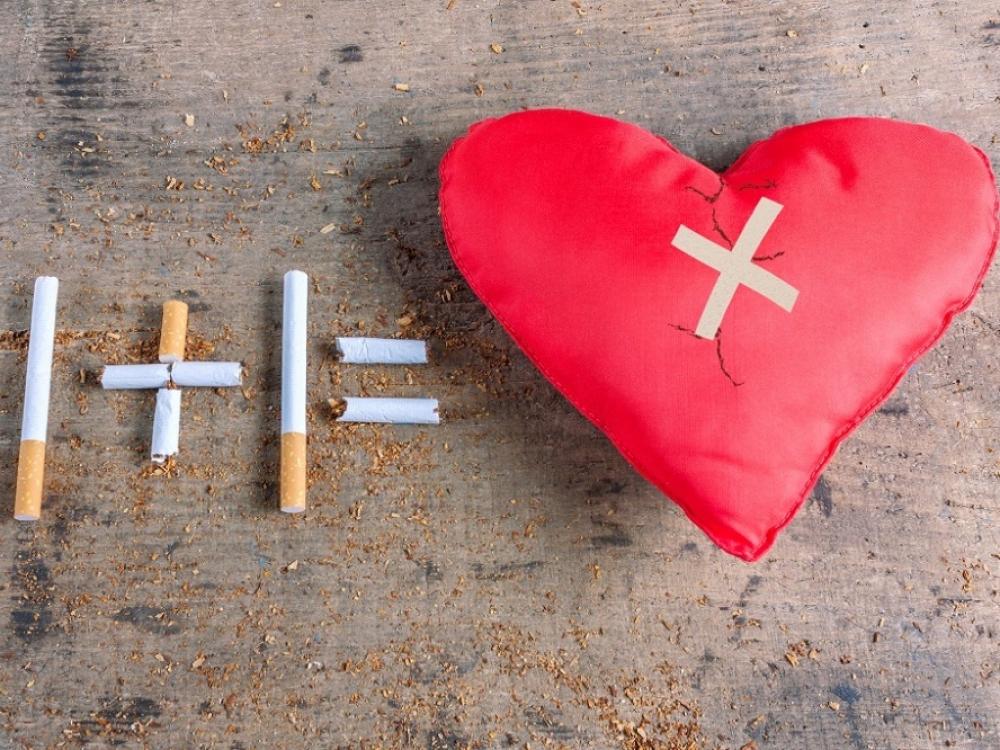 aspektas liga sveikata širdis