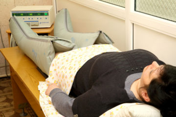 purvo terapija ir hipertenzija