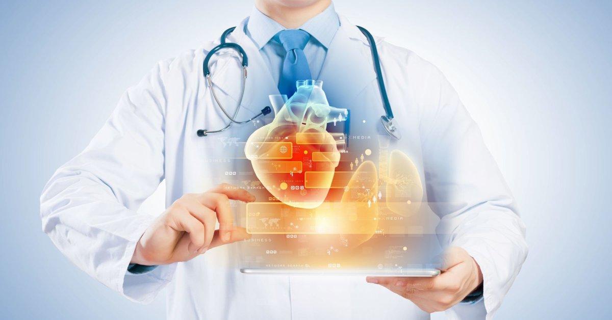 sveikatos viskas apie hipertenziją)