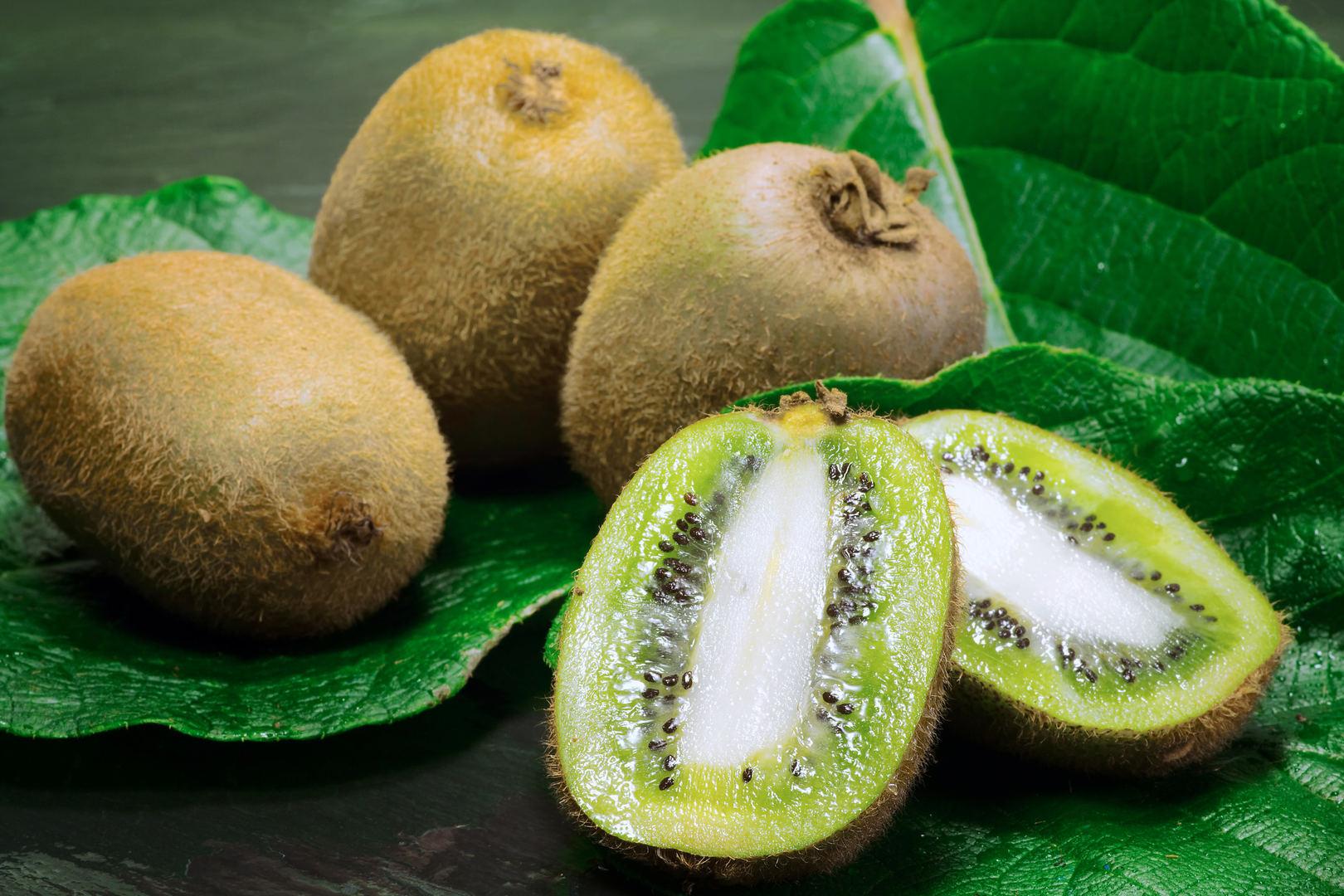 Vienas populiariausių vaisių stebina naudingomis savybėmis