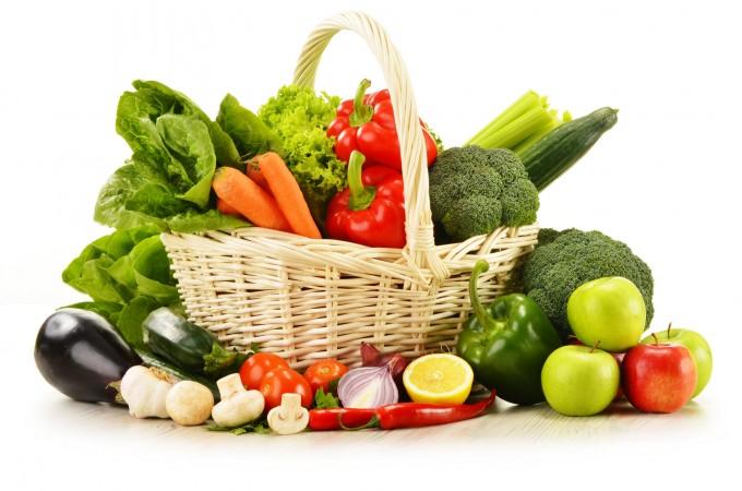 gyvas sveikas maistas nuo hipertenzijos