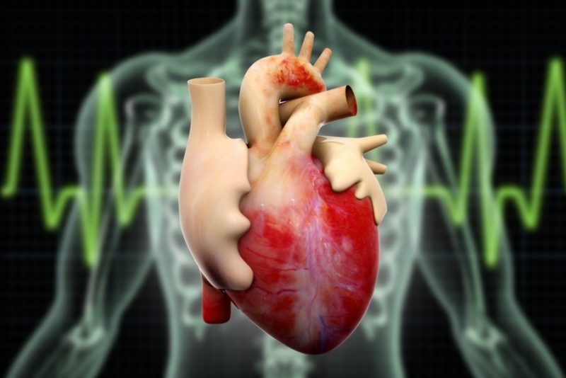 apžvalga apie hipertenziją