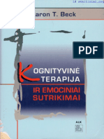 stalo psichosomatikos hipertenzija)