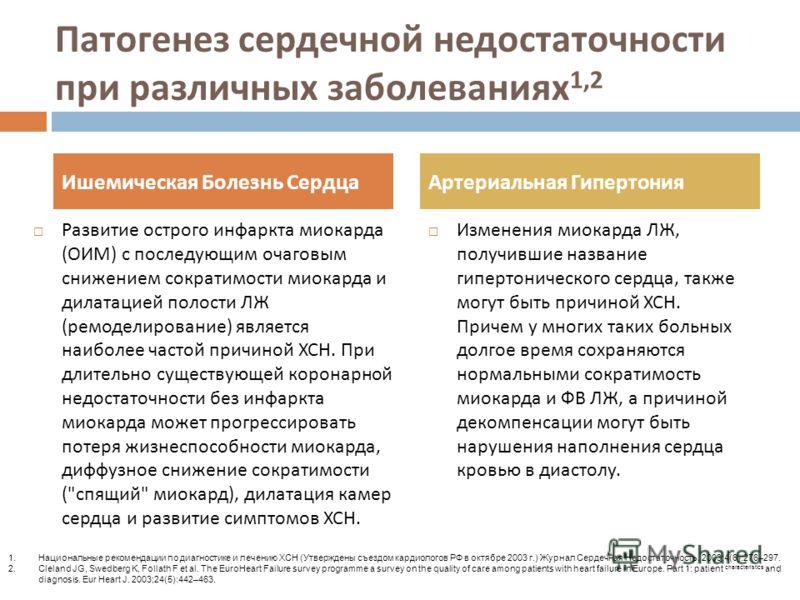 kokarboksilazė ir hipertenzija)