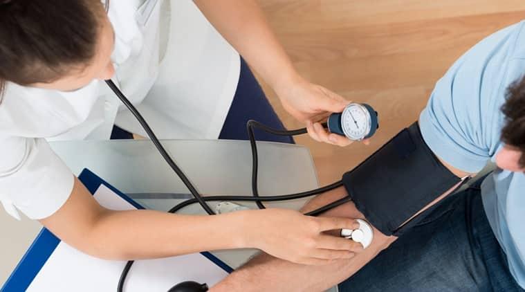 hipertenzijos alfitas