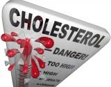 ar cholesterolis veikia širdies sveikatą)