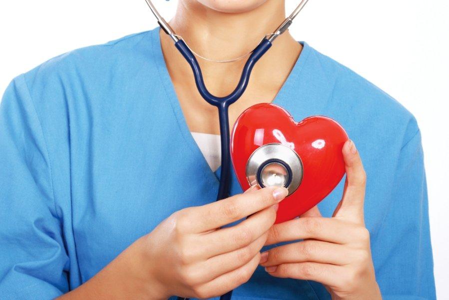 hipertenzija ir abs