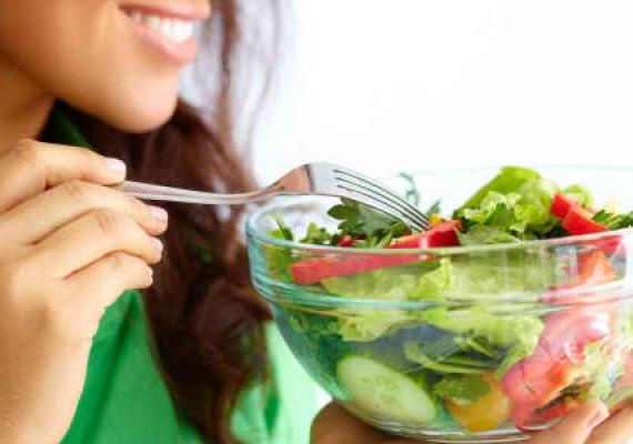 Dieta hipertenzijos 2 laipsniui - Trombozė - November