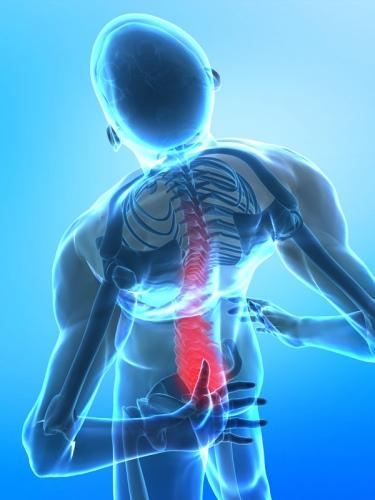 kaklo slanksteliai ir hipertenzija liaudies gynimo priemonės hipertenzijai gydyti apžvalgos