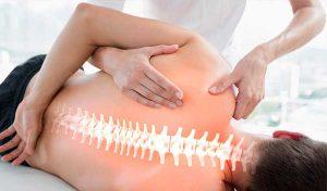 masažas gydant hipertenziją sumažinti pulsą sergant hipertenzija