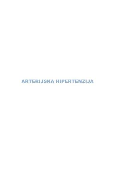 diuretikai edemai su hipertenzija