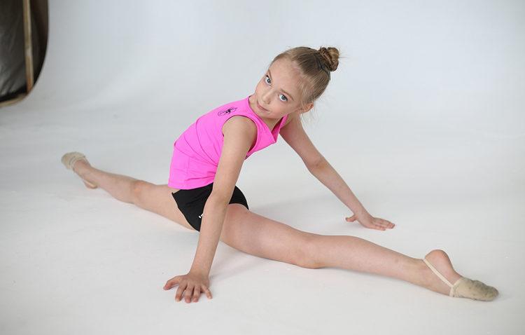 gimnastikos pratimų rinkinys hipertenzijai gydyti