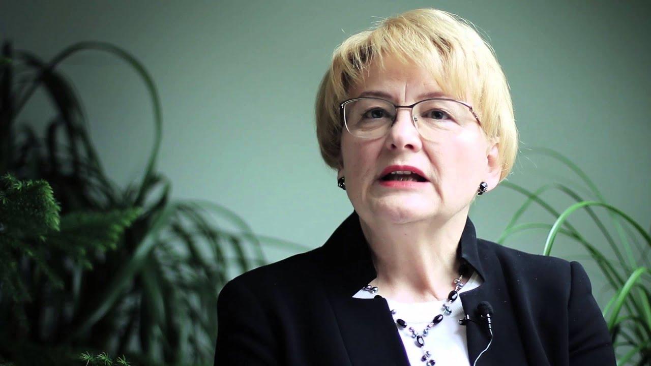akademikas langas apie hipertenziją)
