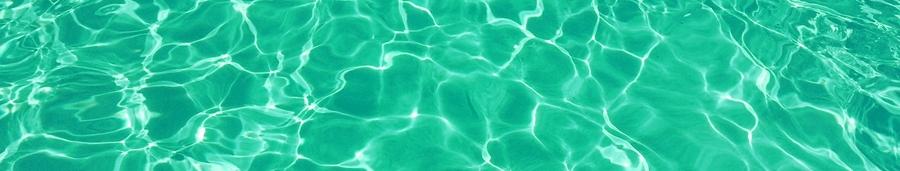 hipertenzija ir šaltas vanduo