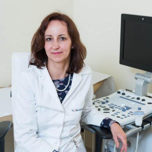 kardiologas gydo hipertenziją)