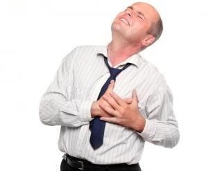 vyrų sveikatos infarktas