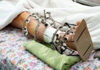 klimakterinis sindromas ir hipertenzija)