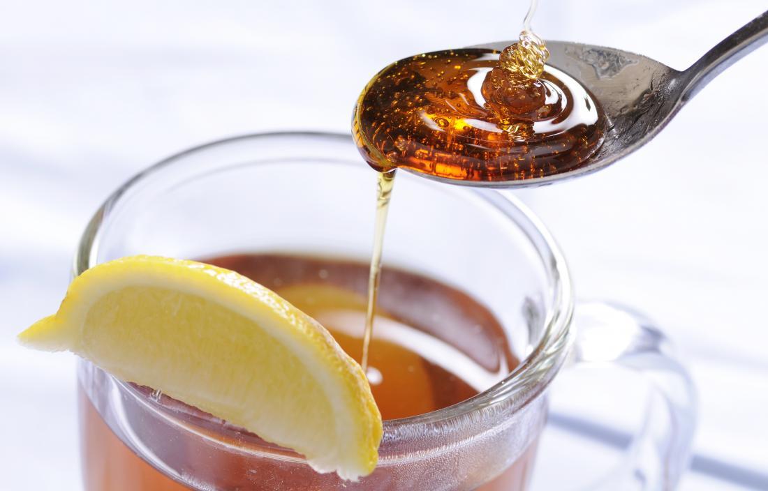 kokteilis nuo hipertenzijos