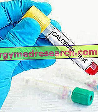 kalcio vaidmuo hipertenzijoje
