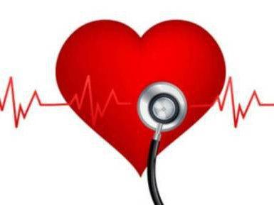 hipertenzijos gydymas inkstų patologijoje sergant hipertenzija galite