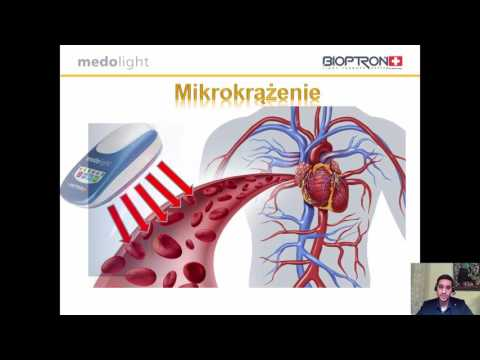 bioptrono hipertenzija)