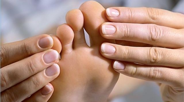 4 etapai iki širdies priepuolio kojų nagų ir sveikatos hipertenzijos priežastys 1 laipsnis