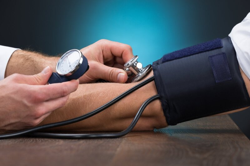 kofermentas q10 ir širdies sveikata