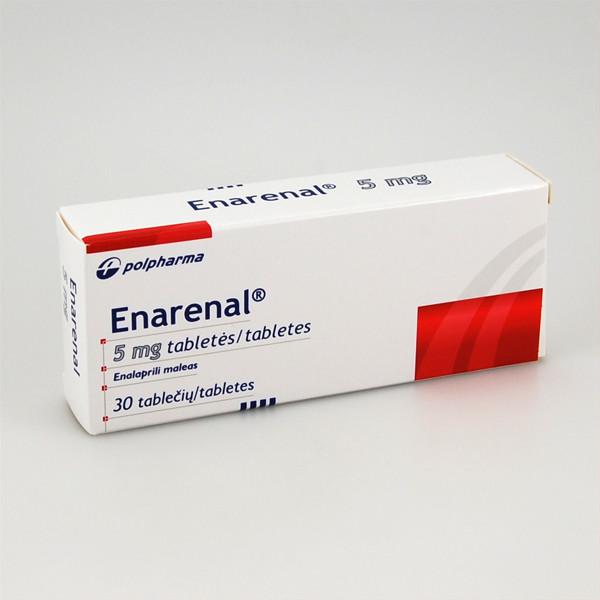 hipertenzijos gydymas be vaistų gydymo vietos hipertenzija ir epilepsija