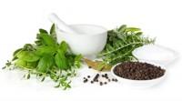 receptai, naudingi hipertenzijai gydyti